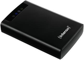 Intenso 6025530 Memory 2 Move 500 GB