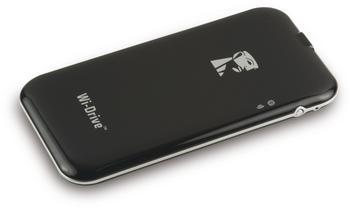 Kingston WID/128GB WI-Drive