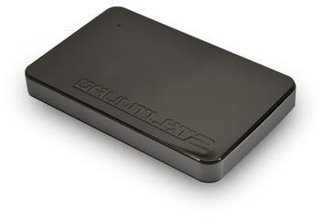 Patriot Memory PCGTW320S Gauntlet 320 320 GB