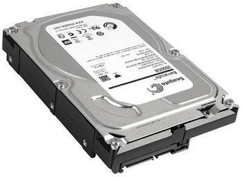 Seagate Stbu1000300 Backup Plus 1 TB