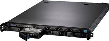 Lenovo 2TB hot swap (35103)