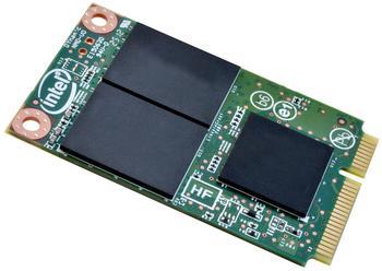 Intel SSDMCEAC240B301 Ssd 525 240 GB