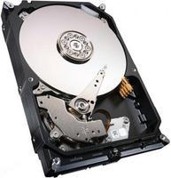 Seagate NAS ST4000VN000