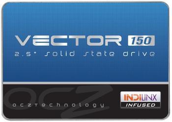 ocz-vector-150-240gb-vtr150-25sat3-24
