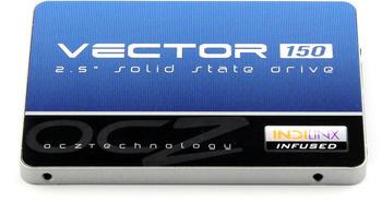OCZ Vector 150 120 GB