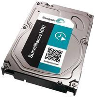 Seagate Enterprise Capacity 3.5 HDD v4 6000GB
