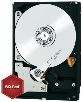 western-digital-wd60efrx-6-tb