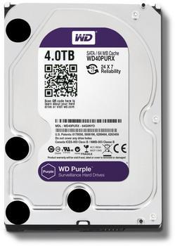 western-digital-wd40purx-4-tb
