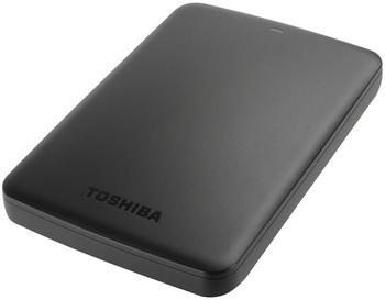 Toshiba HDTB310EK3AA Canvio Basic 1 TB