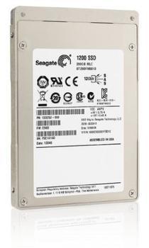 Seagate ST200FM0053 200 GB