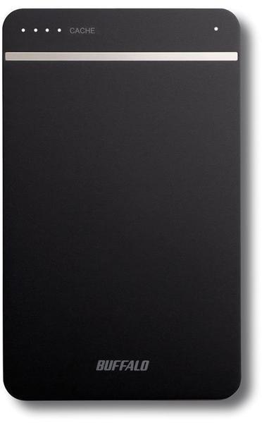 Buffalo MiniStation HD-PGD1.0U3 1 TB