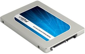 Crucial BX100 500 GB