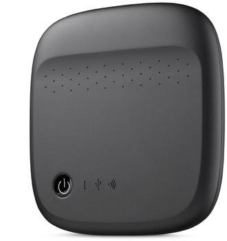 Seagate Wireless Storage 500 GB (STDC500205)