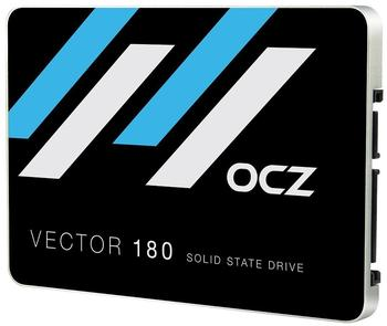 OCZ Vector 180 240 GB