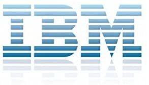 IBM 2076-3514 400 GB