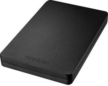 Toshiba Stor.E Canvio Alu 2TB (HDTH320EK3CA)
