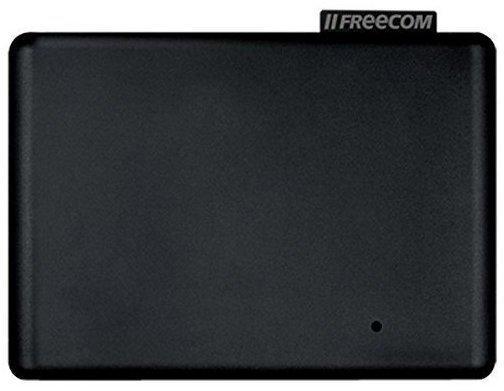 Freecom Mobile Drive XXS 3.0 2TB (56334)