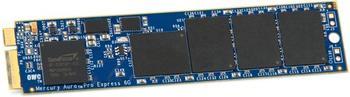 OWC Aura Pro 6G 240GB (OWCSSDAP2A6G240)
