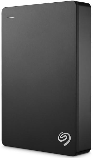 Seagate Backup Plus Portable 4TB (STDR4000200)
