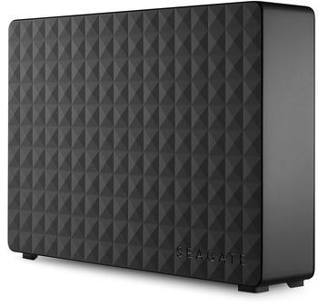 Seagate Expansion Desktop 4TB (STEB4000200)