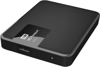 western-digital-my-passport-ultra-2tb-usb-30-wdbbkd0020bbk-eesn