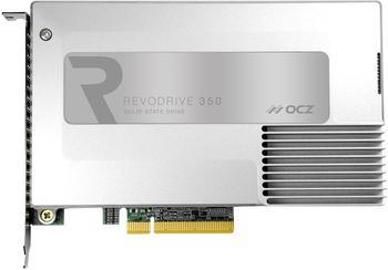 ocz-revodrive-350-240gb-rvd350-fhpx28-240g
