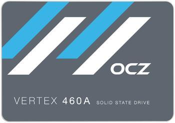 ocz-vertex-460a-480gb-vtx460a-25sat3-480g