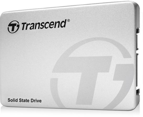 Transcend SSD370S 256GB (TS256GSSD370S)