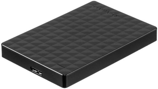 Seagate Expansion Portable 1TB (STEA1000400)