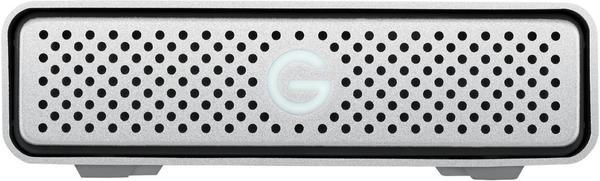 G-Technology G-DRIVE USB G1 4TB