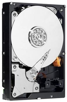Western Digital RE4-GP 2TB (WD2003FYPS)