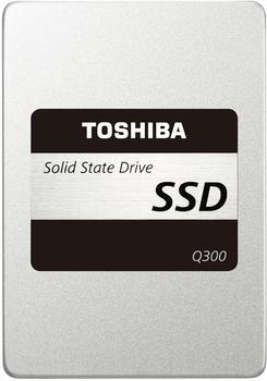 Toshiba Q300 960GB (HDTS796EZSTA)