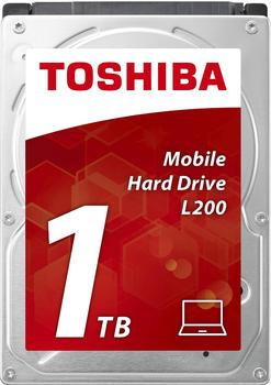 Toshiba L200 1TB (HDWJ110EZSTA)