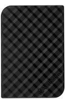 Verbatim Store n Go 2TB USB 3.0 schwarz (53195)