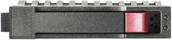 HPE SATA III 1TB (801882-B21)