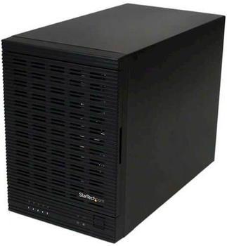 StarTech 2005645