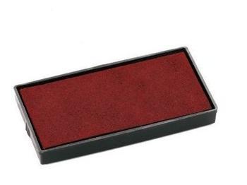 Supermicro 32GB (SSD-DM032-PHI)