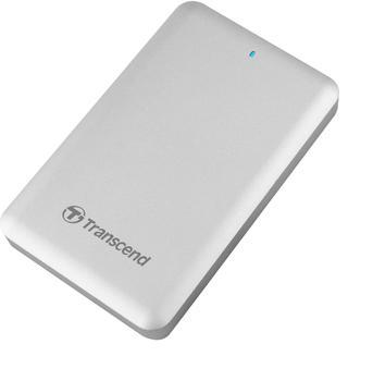 Transcend StoreJet 500 1TB
