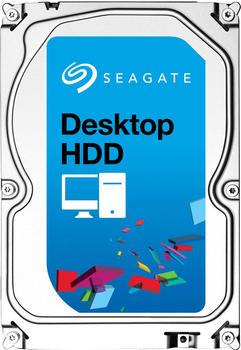 Seagate DESKTOP HDD 2TB (ST2000DM002)