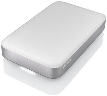 Buffalo MiniStation Thunderbolt USB 3.0 2TB