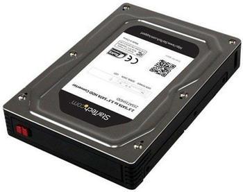 StarTech SATA HDD ADAPTER 2.5 (25SAT35HDD)
