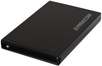 freecom-mobile-drive-classic-30-2tb-usb-30-56297