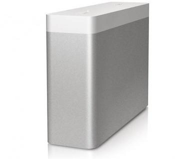 Buffalo DriveStation Mini Thunderbolt 1TB