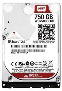 western-digital-red-750gb-wd7500bfcx