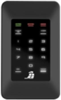 Digittrade HS256S SSD 1TB