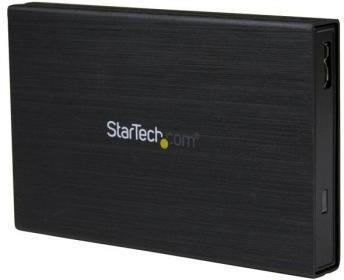 StarTech S2510BMU33