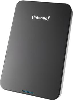 Intenso Memory Point 1TB