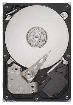 ACER HDD.9.5mm.160GB.5K4.S-ATA.LF, KH.16001.026