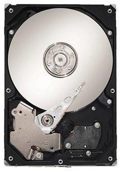 Seagate Barracuda ES.2 500GB (ST3500320NS)