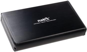 natec-rhino-3-5-sata-usb-30-nkz-0448